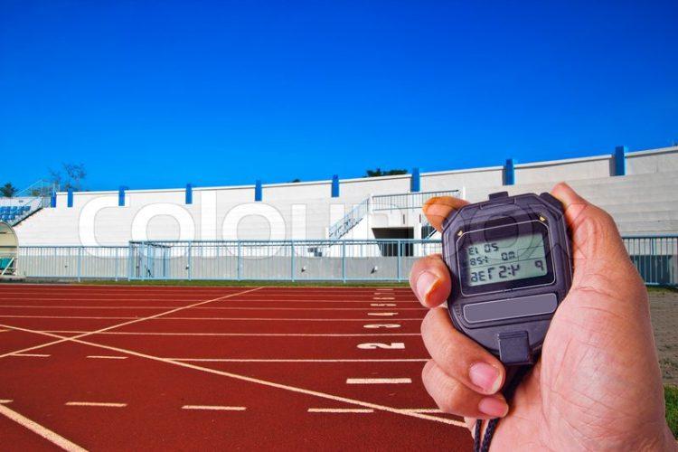 Die neuen Trainingszeiten (ab nach den Herbstferien)